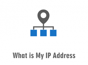 What's My IP Address through Proxy or VPN services?