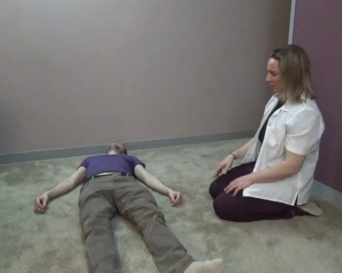 Find Dependable Hypnotherapists Around - Weight Loss