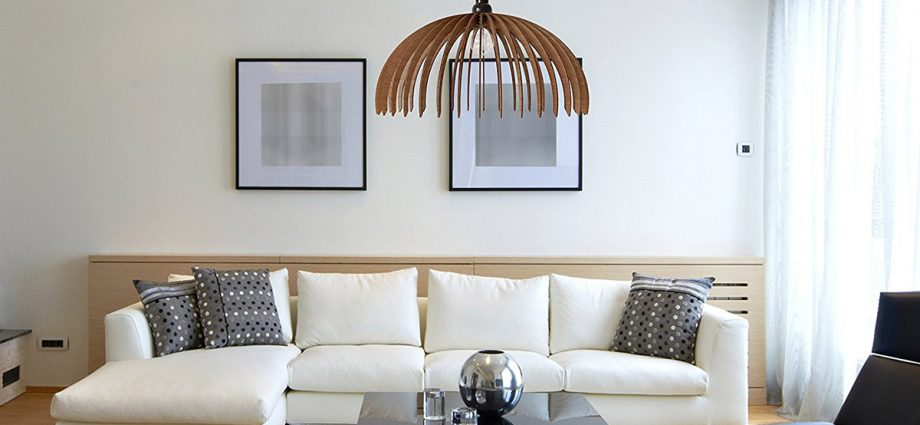 Tips For Lighting Your Home From An Electrician's Viewpoint