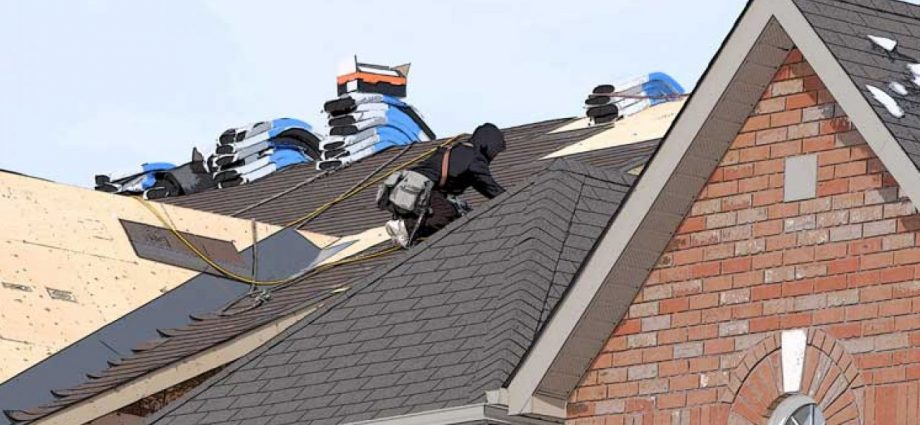 Best Roofing Firms At Kingston, Ontario Unbelievable Kingston