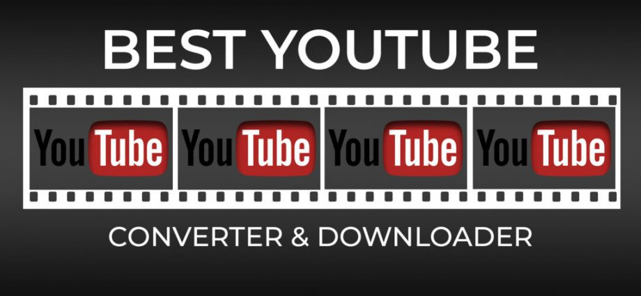 How To Make Youtube Video Downloader For Pc