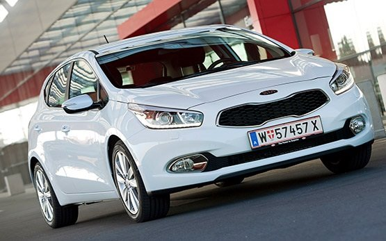 Things You Need To Do For Cheap Car Rental Bucharest Success