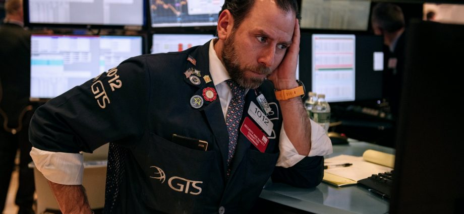Advantages of nyse s or s stock news