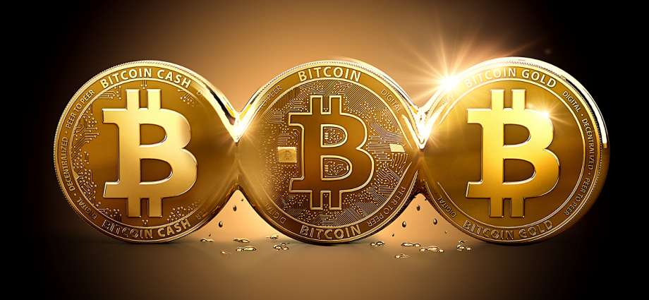 Finest Bitcoin Mining Swimming Pools 2020 - The Final Word Listing Of Mining Swimming Pools