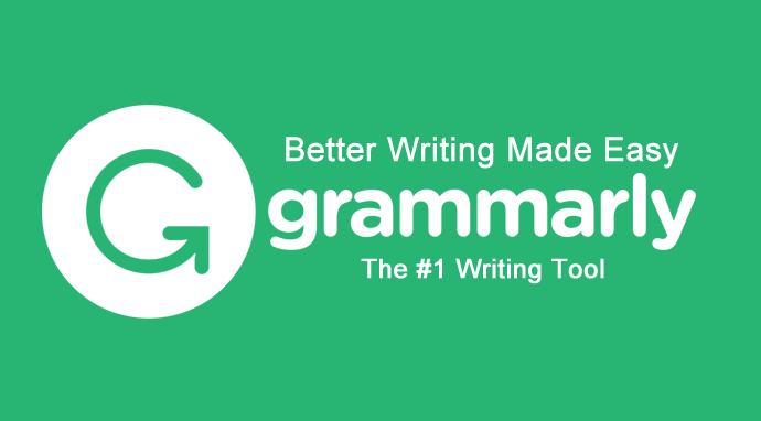 Six Life-Saving Recommendations on Grammarly Review
