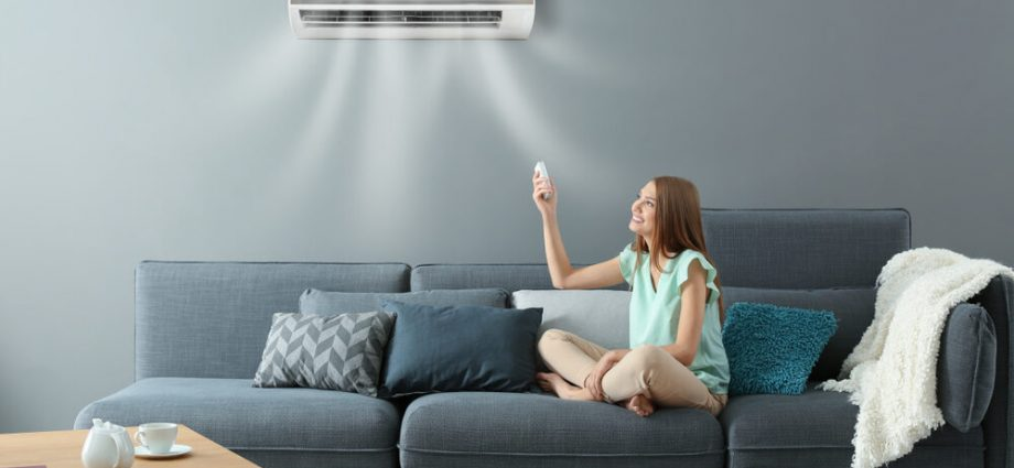 Who's Your Window Air Conditioner Buyer